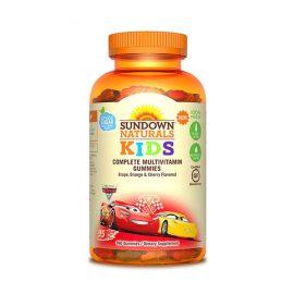 Nature's Bounty, Vitamin B-6, 100 mg, 100 Tablets