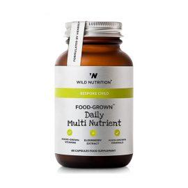 Nature's Bounty, Vitamin B-6, 100 mg, 50 Tablets