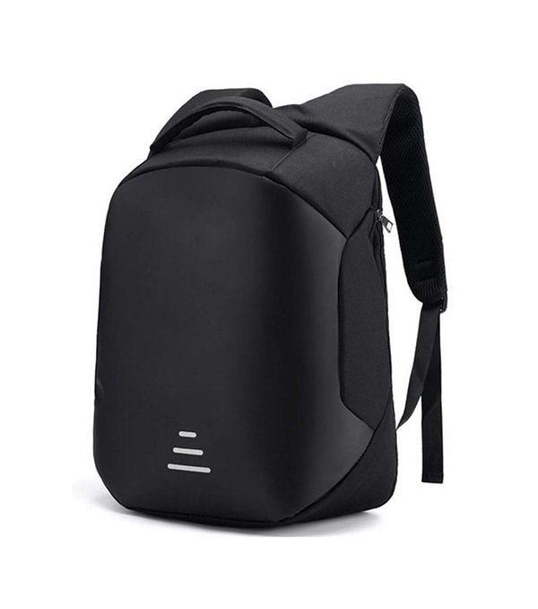 Casual Unisex Bag