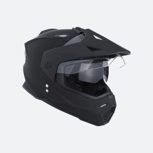 Snell Approved Full Face Racing Helmet