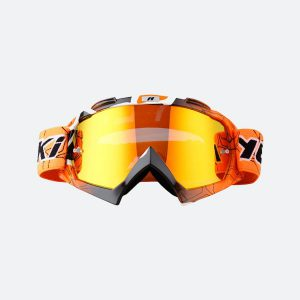 MX ATV Off Road Dirt Bike Goggles