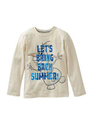 Fashion Children Girl Dress Bowknot Button Fastening Turn-