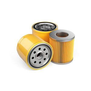 Oil Filters – JCB Oil Filter