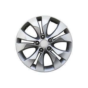Hubcaps Best for 2017-2020 Toyota